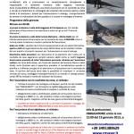 sicuri con la neve 2013