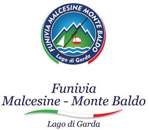 Funivia Malcesine Monte Baldo